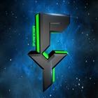 KarateKid5425's avatar