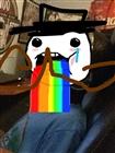 TechnoSiege's avatar