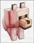 RaGe_F3AR's avatar
