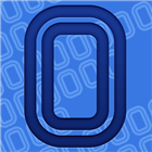 Okta123's avatar