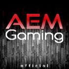eman0039's avatar