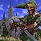 TheTrooble's avatar