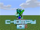 Chompy101's avatar