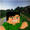 Penns87's avatar