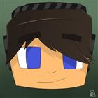 spartyyy's avatar