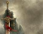 thekillerfangs's avatar