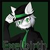 Exelbirth's avatar