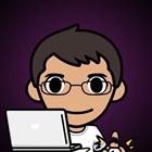 paulie9990's avatar