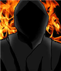 SKVLLFAC3's avatar