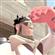 MRGamer01_Snowpaw's avatar
