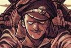 Akantares's avatar