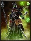 ZNeCr0FTG's avatar