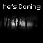 HerobrineFinder's avatar