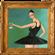 citricsquid's avatar
