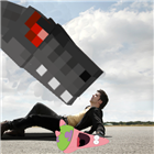 cyborx25's avatar