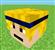 cgunther99's avatar