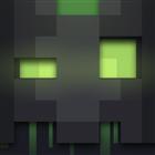 Ktar5's avatar