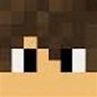 blodeypro's avatar