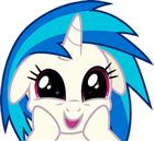 ZizzyDizzyMC's avatar