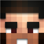 the3rdnumber_'s avatar