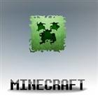 MinerMcMinecraft's avatar