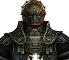 builderman1q2w3e4's avatar