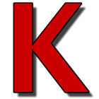 Kovacic's avatar