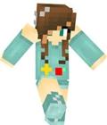 butter5145's avatar