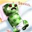 BlueSteel's avatar