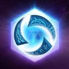 stankataa95's avatar