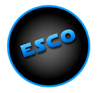 Escox's avatar