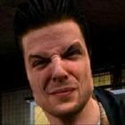 WhiteZero's avatar