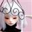 Urushibara's avatar