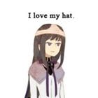 Seikikai's avatar