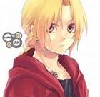 Explorerdrew's avatar