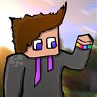 seanbrecke's avatar