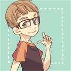 Taylor_PH's avatar
