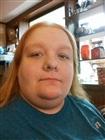 MatrexsVigil's avatar