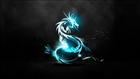 clyd18's avatar