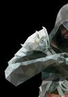 hobbit_z's avatar
