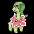 Yemto's avatar