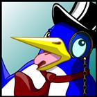 Pitaden's avatar