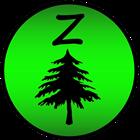 Zeder95's avatar