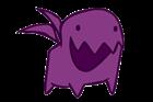 TrueMegaZerg's avatar