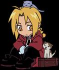 Koumus's avatar
