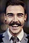 DwarvenGold's avatar
