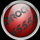 Drock_55555's avatar