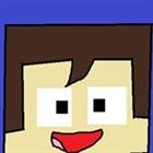 SuperkidtronMinecraft's avatar