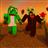 ViperEatsCreepers's avatar