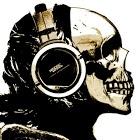 FerretFreak112's avatar